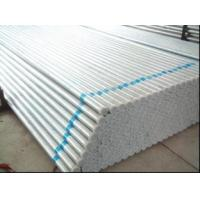 Wholesale Carbon Steel Welded Pipes ASTM A53, BS1387 DIN 2440, ASTM A53, ASTM A795, ASTM A178 from china suppliers