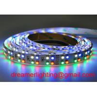 Wholesale RGBW LED strip light,flex strip rgbw,RGBW LED flexible light strip,RGB+White LED Strip from china suppliers
