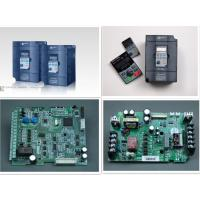 Wholesale Powtech Pt100 series Single Phase 2.2kw Ac Vector Control Frequency Drive Inverter from china suppliers