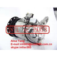 Se C Ac Compressor Strong Style Color B Toyota Scion Strong L Xa Xb Air Compressor Ac Kompressor
