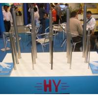 Wholesale Hydraulic Cylinder Rod from china suppliers