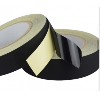 Wholesale Acetate Cloth 0.12 Rubber Adhesive Tape For LCD Screen Repair from china suppliers