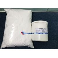 Wholesale Dioxide Aerogel Flattening Agent For Paint Coil Coatings / Silicone Matting Powder from china suppliers