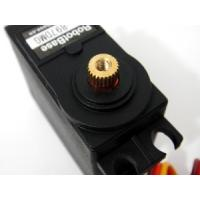 Quality RB-15PG Micro Servo Motor for sale