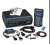 Wholesale VETRONIX GM TECH2 VEHICLE DIAGNOSTIC SCANNER from china suppliers