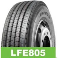 Wholesale LINGLONG TYRE 385/65R22.5 LLA18 LLA38 from china suppliers