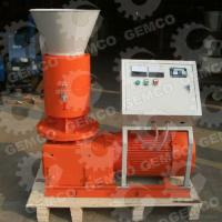 Wholesale Charcoal pellets Wood Pellet Press from china suppliers