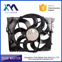 Wholesale 17427522055 17427562080 Car Model Radiator Cooling Fan For B-M-W E90 600W from china suppliers