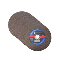 Wholesale 300mm Carbon Steel 12 Inch Chop Saw Cut Off Wheels from china suppliers