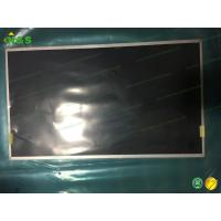 Buy cheap LP156WH4-TLN2 15.6 inch LG LCD Panel Lamp Type 4 strings WLED Embedded (LED Driver) from wholesalers