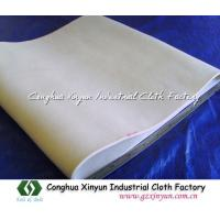 Wholesale Leather Ironing And Embossing Woolen Felt from china suppliers
