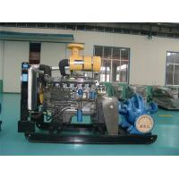 Wholesale Easy Maintenance Diesel Water Pump Set For Waterlogging Drainage CCS Certification from china suppliers
