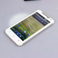 Quality Smart Touchpad Mobile Phones , Sim Card GSM With 3G WiFi Bluetooth for sale