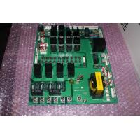 Wholesale J390917 Processor Relay PCB for Noritsu QSS3201 3202 3203 Digital Minilab Control Box Unit J390917-00 made in China from china suppliers