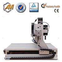 Wholesale High quality hot sale mini 3040 cnc engraver from china suppliers