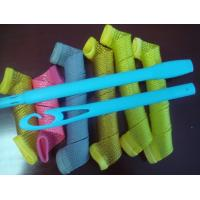 Buy cheap PET Hair curler from wholesalers