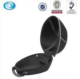 Wholesale EVA Helmet bag ,hard carrying eva helmet bag from china suppliers