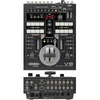 Wholesale Roland V-8 8-Channel Video Mixer EDI-V8 from china suppliers