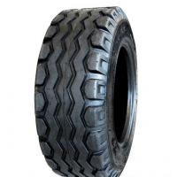 Buy cheap Implement Trailer Tire from wholesalers