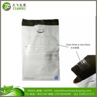 China (PHOTOS) air express bags travel recycled poly mailer poly courier mailers on sale