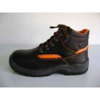 Wholesale Safety Shoes (ABP3-4002) from china suppliers