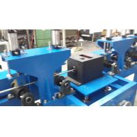 Wholesale NDT-Eddy Current testing on pipe system from china suppliers
