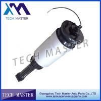Wholesale LR019993 Land Rover Air Suspension Parts Gas Filled Front Air Strut from china suppliers