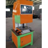 Wholesale Paper Shoe Tray Making Pulp Molding Machine With Life Long Maintence from china suppliers