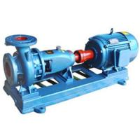 Wholesale IS/IR Single-stage End-suction Centrifugal Pump from china suppliers