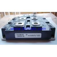 Wholesale Mitsubishi CM1200HB-66H  igbt  power transistor module from china suppliers