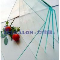Buy cheap Polycarbonate Solid Sheet with UV coating from wholesalers