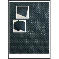 biological split film woven geotextile seepage with uv resistant of item 98976274. Black Bedroom Furniture Sets. Home Design Ideas