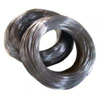 Wholesale stainless 1.4507 wire from china suppliers