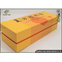 Wholesale Gift Boxes Cardboard Packaging Box Custom Paper Cardboard Boxes For Packing from china suppliers