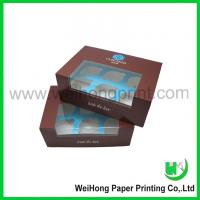 Wholesale 2012 Cupcake box from china suppliers