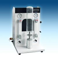 Wholesale Economic Type Electrochemistry Method Oxygen Index Tester from china suppliers
