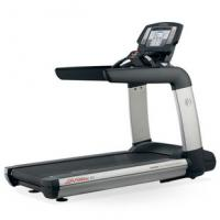 Buy cheap Life Fitness 95T Inspire Treadmill from wholesalers