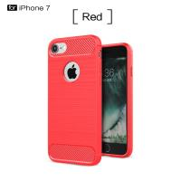 Wholesale Military Grade TPU Phone Cover Case Suitable For All Iphone Models 5 Colors from china suppliers