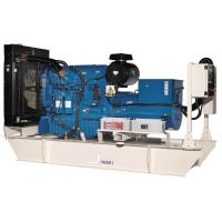 Wholesale 2306C-E14TAG2 Genset Diesel Generator from china suppliers
