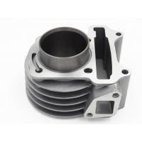 Wholesale Air Cooled Four Stroke Single Cylinder Engine Assembly , Energy Saving from china suppliers
