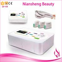 ultrasound therapy machine for home use