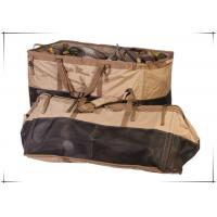 Wholesale Waterproof Goose Decoy Bags from china suppliers