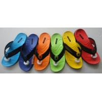 Wholesale Fashionable and Colorful  slipper(Flip Flop ,sock ,babouche,beach slipper) from china suppliers