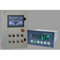 Wholesale Bright LED Display Process Control Indicators With RS232/RS485 Serial Port from china suppliers