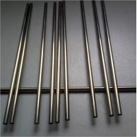Wholesale titanium round bar TC18 from china suppliers