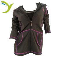 Wholesale Wholesale Pullover Hoody Fleece Sweat Shirt Cashmere Suits With Cotton Fleece Hoodie from china suppliers