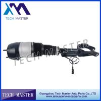 Wholesale Mercedes W166 Mercedes-benz Air Suspension Parts Air Spring Strut 1663201413 1663207013 from china suppliers
