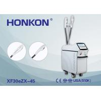 Wholesale Skin Rejuvenation Vascular Lesion Removal IPL Beauty Equipment Hair Removal Machine from china suppliers