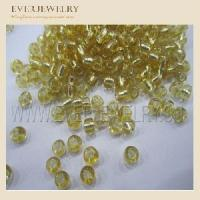 China Glass Seed Beads on sale