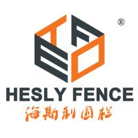 Hesly Fence